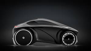 peugeot concept cars peugeot concept car design product design bournemouth london uk