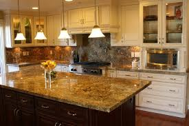 kitchen cabinets handles lakecountrykeys com
