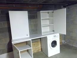 meuble cuisine 120x60 meuble de cuisine occasion meuble cuisine 120 60 meuble de cuisine