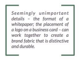 Format Of A Business Card Blueprint Case Study U2014 Meyler Creative