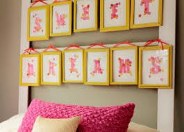 diy home decor best channels projects for bloggers ideas india