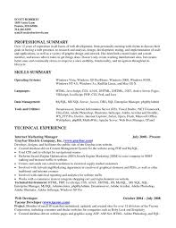 picture of a resume the 25 best resume summary ideas on how to resume a