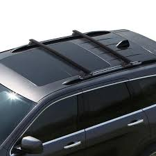 jeep grand cross rails cross bars luggage roof racks for 2011 2017 jeep grand