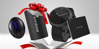 awesome gifts for the it support person in your