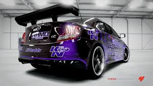 scion 2012 scion tc 2012 forza motorsport 4 by ramo 57 on deviantart