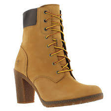 womens ankle boots size 9 uk timberland s ankle boots us size 9 ebay