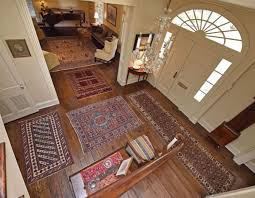Oriental Decorations For Home by It Helps To Look Down To Appreciate Home Decor Of Oriental Rug