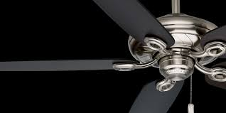 ceiling fans purchase ceiling fans casablanca