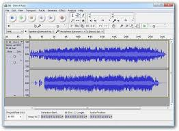 audacity apk audacity 2 2 1 audio photo downloads tech advisor