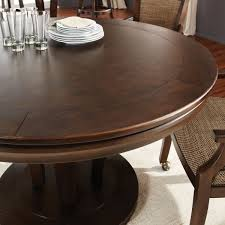 Baker Dining Room Furniture by Reversible Poker Table By Thos Baker