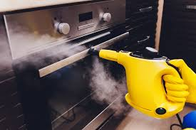 steam cleaning wooden kitchen cabinets 12 surprising ways to use a steam cleaner in your kitchen