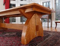 134 best furniture images on wood tables wooden