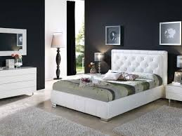 gorgeous concept bedroom vanity for sale edmonton image of full size of decor modern bedroom furniture plans favored contemporary bedroom furniture plans beguile contemporary