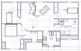 plan de chambre avec dressing et salle de bain 29 unique plan chambre avec dressing idées de décoration
