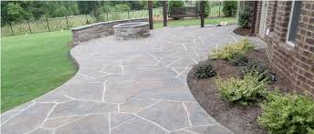 Painting Patio Pavers Painting Concrete Patio Pavers Painting Concrete Patio Pavers