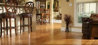kitchen flooring ideas floor installation empire today