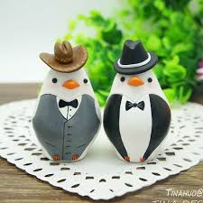 cowboy cake toppers custom western cowboy cake toppers same bird cake