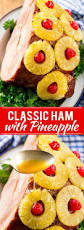 how to prepare ham for thanksgiving best 25 holiday ham ideas that you will like on pinterest