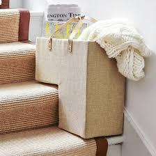 the 25 best stair basket ideas on pinterest nest design kids