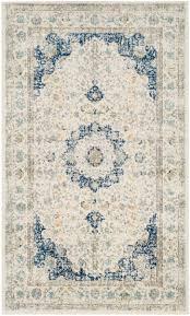 rug evk220c evoke area rugs by safavieh