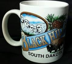 South Dakota travel coffee mugs images 48 best disney items at images jpg