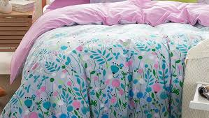 teen bedding for girls ktactical decoration