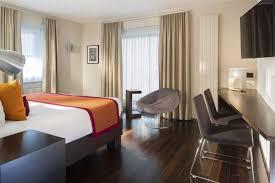 Executive Bedroom Designs 4 Star Design Hotel U0027s Rooms Hotel D Basel Official Website