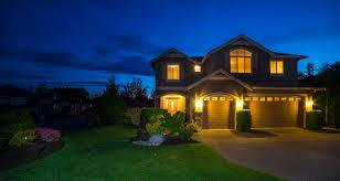 spirit halloween everett wa lake stevens monroe everett snohomish real estate blog of