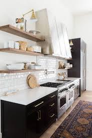 modern kitchen sets kitchen cabinet shelf in kitchen kitchen set open shelf kitchen