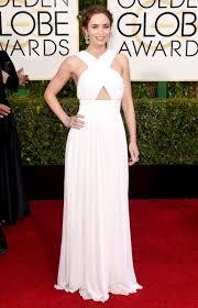 2 12 2015 top ten origins oscar dresses and women u0027s fashion