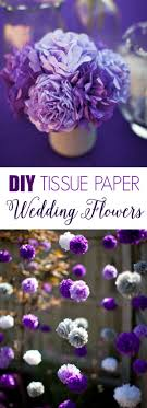 tissue paper flowers printable instructions 213 best diy flowers images on pinterest paper flowers diy