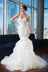 wedding dresses for brides wedding dress for brides wedding dress styles