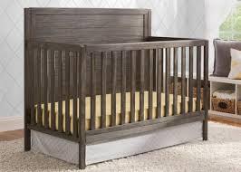 4 In 1 Crib With Mattress Cambridge 4 In 1 Convertible Crib Delta Children