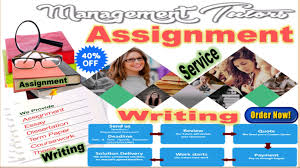Resume Writing Samples Australia  Essay Paper Writing Help With     Students Assignment Help