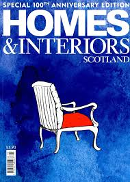homes and interiors scotland homes interiors scotland drummonds
