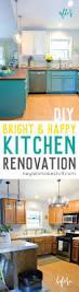 kitchen marvelous kitchen cabinets colors photo ideas 100