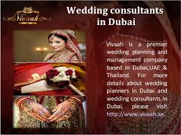 wedding consultants wedding consultants in dubai 1 638 jpg cb 1410416805