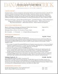 Sample Educator Resume by Sample Linkedin Profile Brand Consultant Brooklyn Resume
