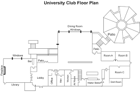Lennar Independence Floor Plan Floor Plan University Club