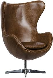 Swivel Chair Leather by 342 Best Hamptons Furniture Images On Pinterest Furniture