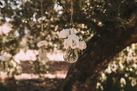 Decorative Branches For Vases Uk Elegant Outdoor Spanish Wedding With Olive Branches U0026 White Florals