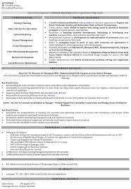 resume sles in word format sales engineer resume sles sales manager resume format naukri