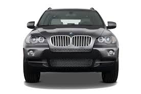 Bmw X5 9 Years Old - 2010 bmw x5 xdrive35d bmw luxury crossover suv review