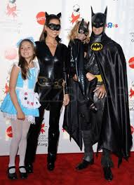 Catwomen Halloween Costume Alice Wonderland Catwoman Batman Pop Culture Costume