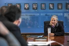 California Power Of Attorney For Health Care essential politics state atty gen xavier becerra to open