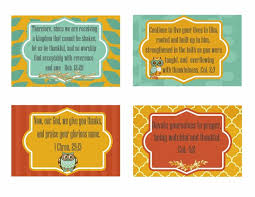 the 25 best scripture cards ideas on printable