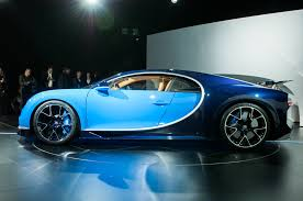 bugatti chiron wallpaper bugatti wallpaper hd car images 33