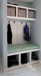 Cleaning Closet Ideas Best 20 Entry Closet Ideas On Pinterest Closet Transformation