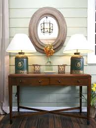 Rustic Entry Table Rustic Entryway Table Inspiring Rustic Entry