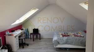 chambre dans les combles salle de bain dans chambre sous comble cheap decor de chambre salle
